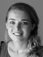 Astrid van Zutven