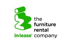 the furniture rental