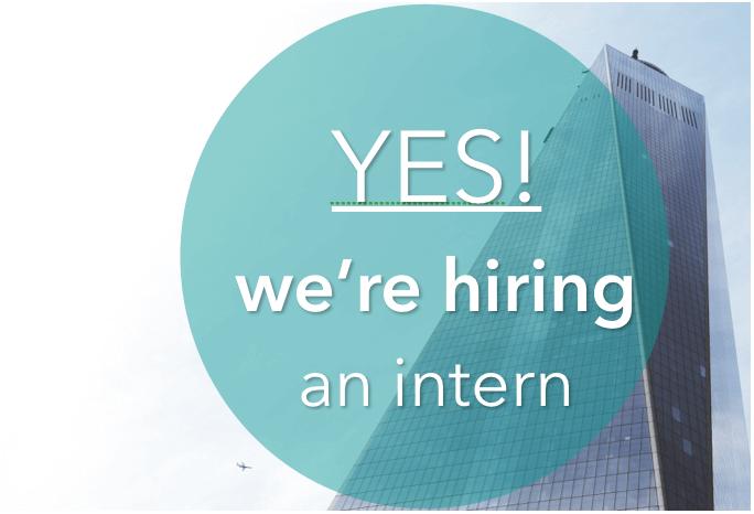 internship-communication-corporate-housing