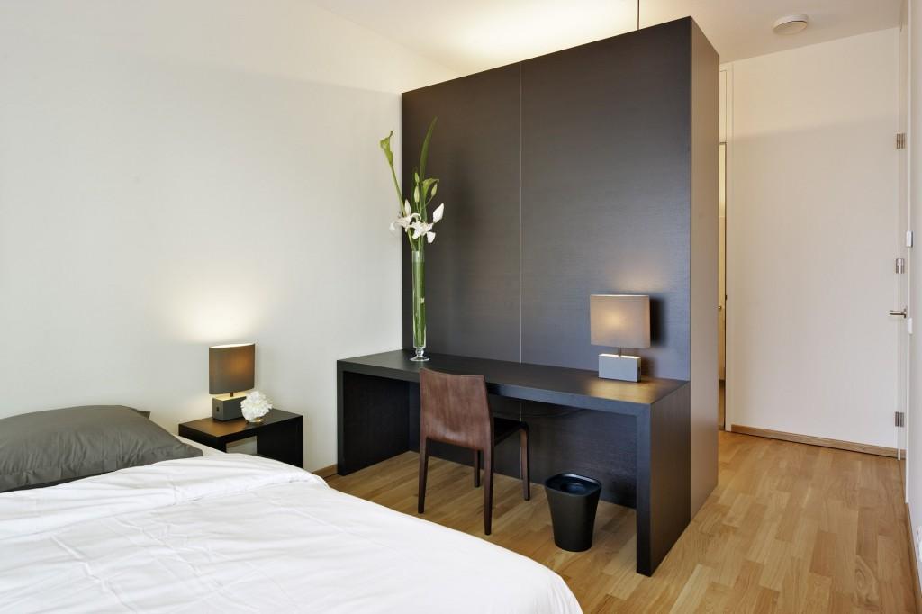 amsterdam-apartments-new amsterdam-desk