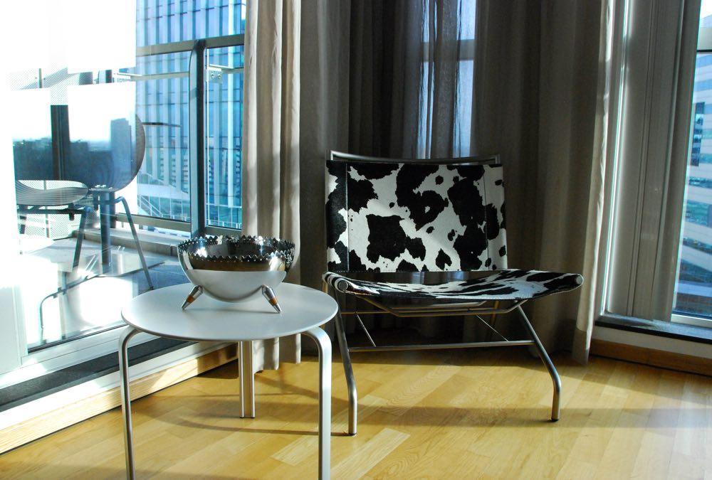 amsterdam-apartment-Amsterdam-studio-apartment-chair